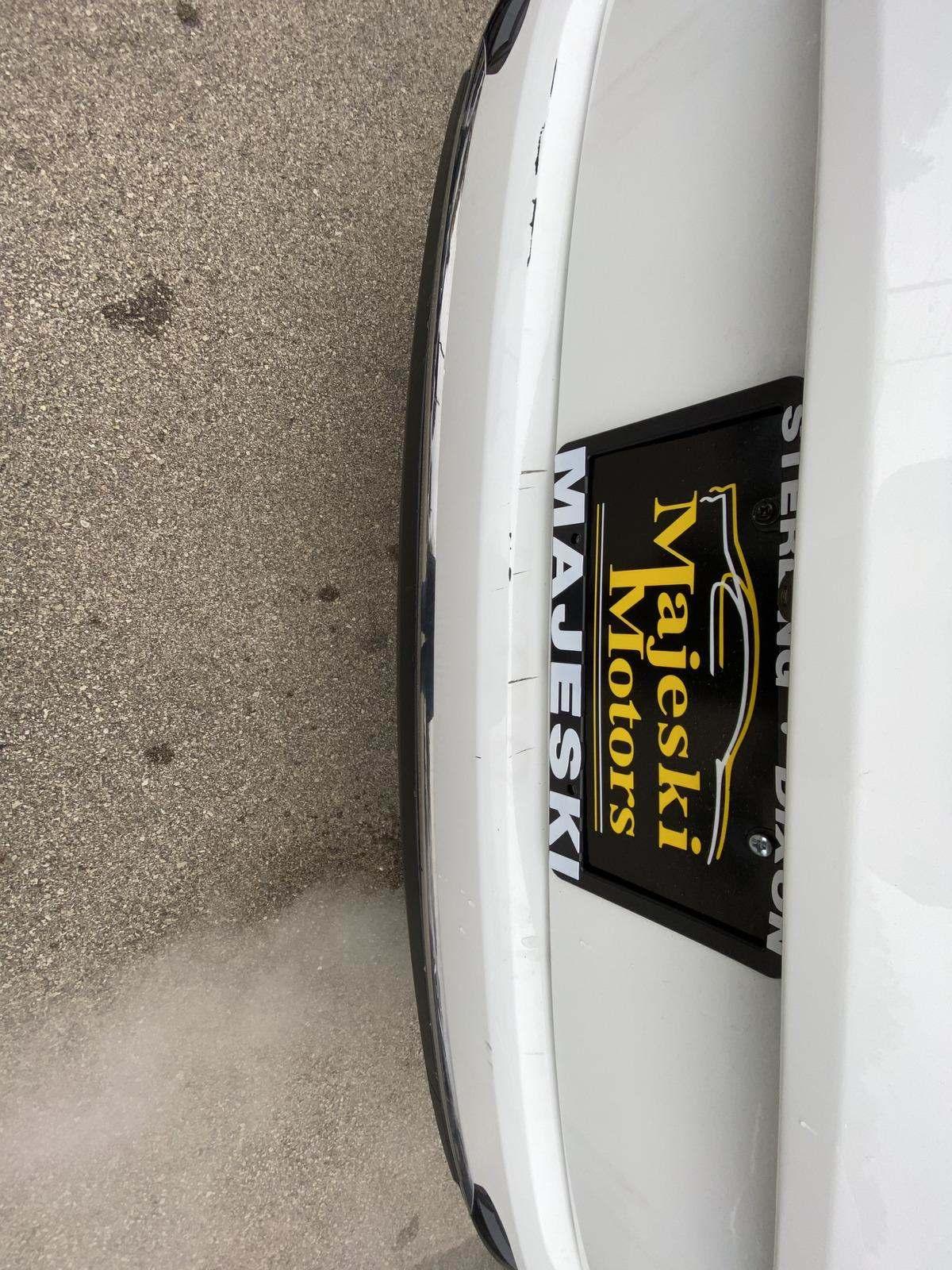 2020 KIA SPORTAGE 4D SUV 2.4L LX* - 14