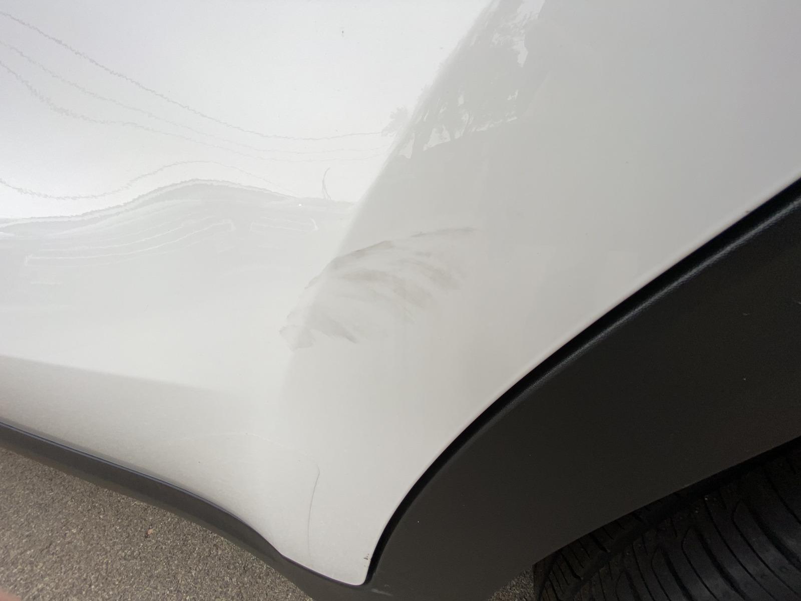 2020 KIA SPORTAGE 4D SUV 2.4L LX* - 18