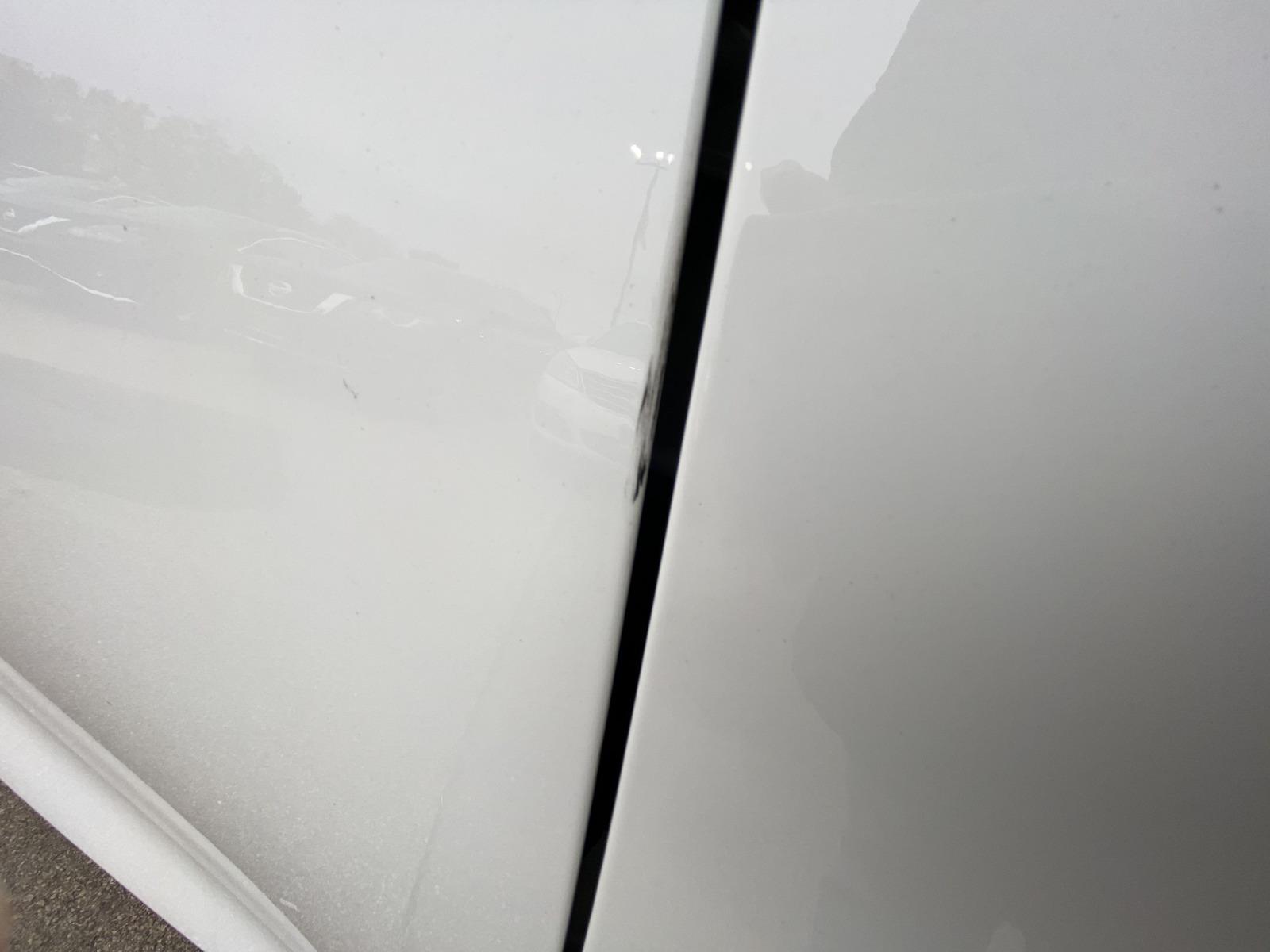 2020 KIA SPORTAGE 4D SUV 2.4L LX* - 19