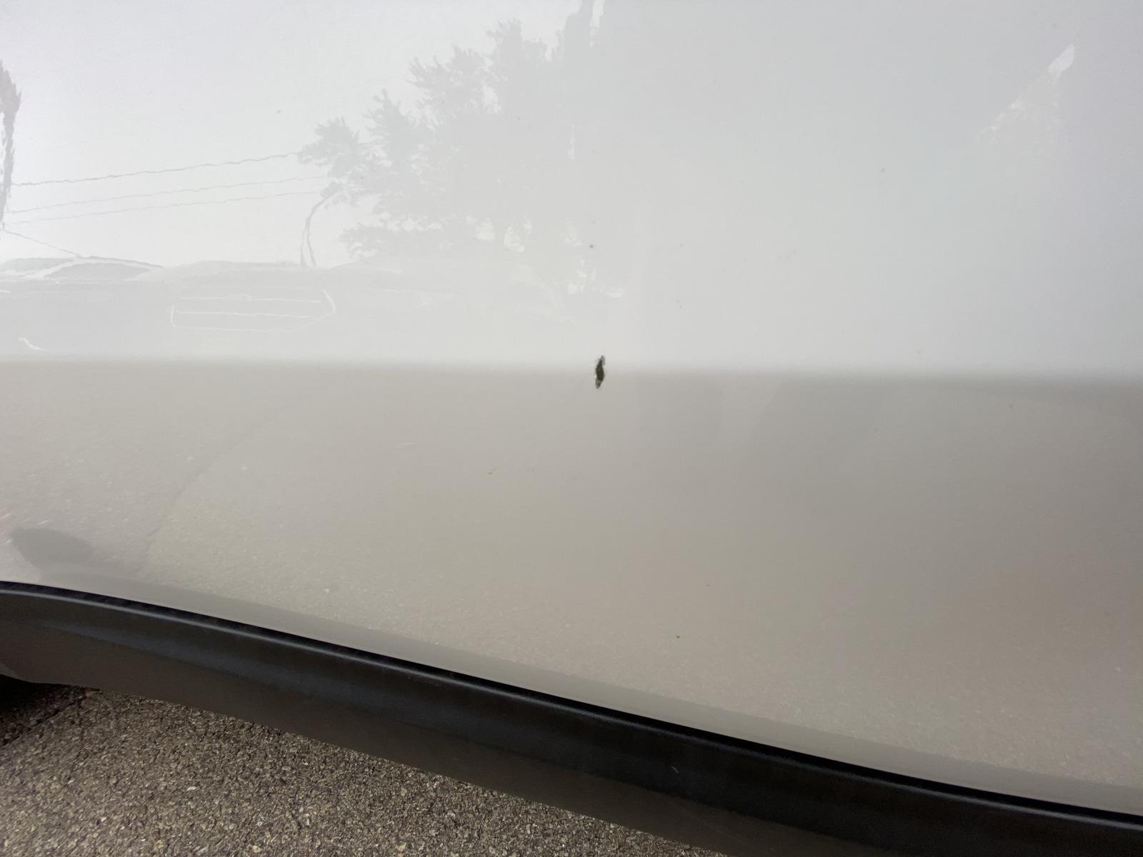 2020 KIA SPORTAGE 4D SUV 2.4L LX* - 20